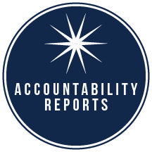 Accountability Reports Graphic